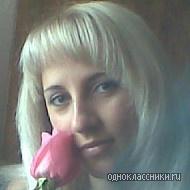 Маргарита, 32 года, Пенза