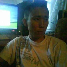 Марат Донгуз, 33 года, Донгуз