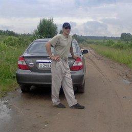 Анатолий, , Дедовичи
