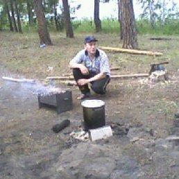 Дима, 35 лет, Степное Озеро