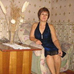 Альфия, 61 год, Можга