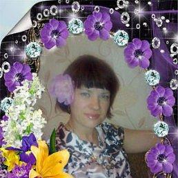Алёна, 43 года, Змеиногорск