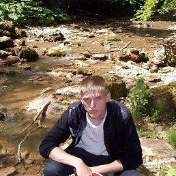Андрей, 24 года, Кореновск