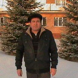 Рамиль, 55 лет, Болгар