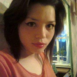 Гульназ, 27 лет, Инзер