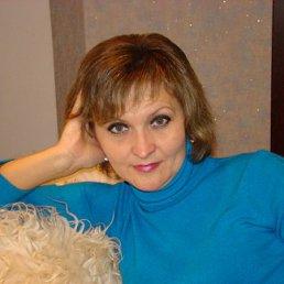 Оксана, Днепропетровск, 45 лет