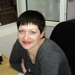Галина, 40 лет, Бурея