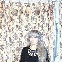 Фото Татьяна, Ульяновск, 51 год - добавлено 19 апреля 2013