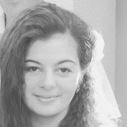 Анастасия, 25 лет, Хуст