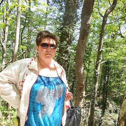 Татьяна, 49 лет, Димитров