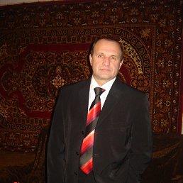 Валерий, 61 год, Порхов