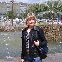Olga, 45 лет, Кузнецк