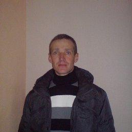 Сергей, 47 лет, Торчин