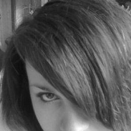 Катюша, 28 лет, Боярка