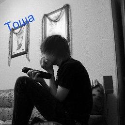 Тоша, 23 года, Рай