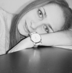 nastya, 28 лет, Кодыма
