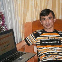 сарсен, 40 лет, Славгород