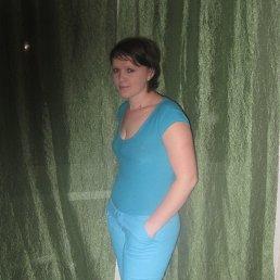 ира, 34 года, Зеленчукская