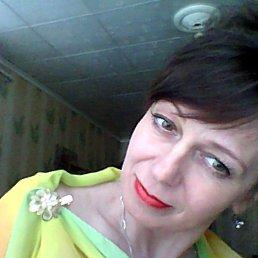 Елена, 50 лет, Калашниково