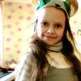зоя, 20 лет, Омск