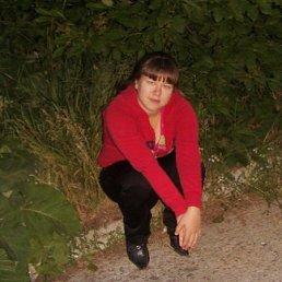 Алена, 27 лет, Краснотурьинск