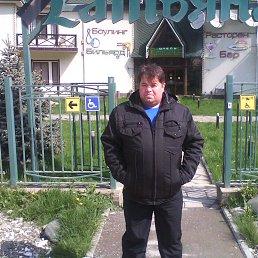 Алексей, 44 года, Некоуз