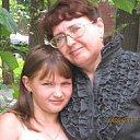 Фото Екатерина, Миасское, 60 лет - добавлено 4 июля 2013