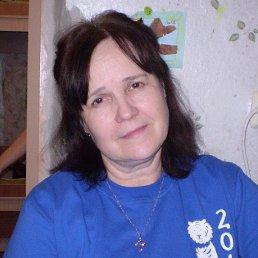 Нина, 67 лет, Пестово
