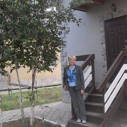Абрамова Надежда, Темиртау, 62 года