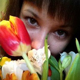 Эльвира, 27 лет, Железнодорожный