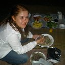 Фото Диана, Уфа - добавлено 28 декабря 2012