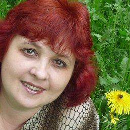 Светлана Сафонова, 54 года, Петушки