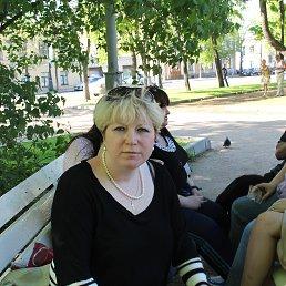 Евгения, 48 лет, Кронштадт