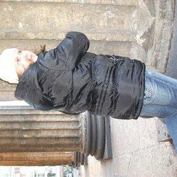 Лена, 20 лет, Светлый