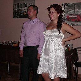 Valiulina Yana, 27 лет, Першотравенск