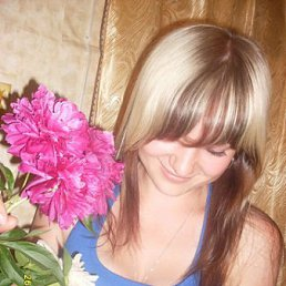 Анастасия, 28 лет, Знаменск