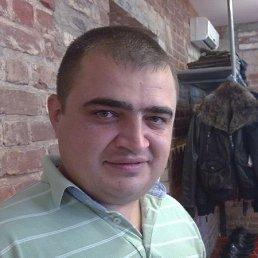 сергей, 44 года, Орша