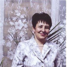 Гульнар, 58 лет, Агрыз