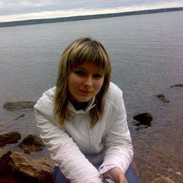 Викуня, 25 лет, Заречный