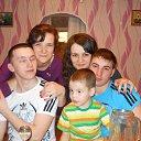 Фото Alexandr, Лениногорск, 29 лет - добавлено 20 апреля 2013