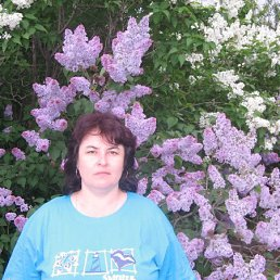 Ольга, 49 лет, Фролово