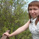 Фото Иринка, Воронеж, 28 лет - добавлено 4 мая 2013