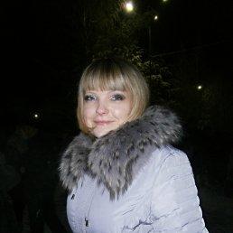 Екатерина, 36 лет, Чагода