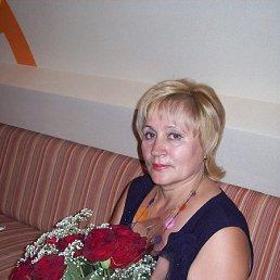 Елена, Цивильск, 65 лет