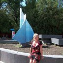 Фото Ольга, Максатиха, 44 года - добавлено 8 июля 2013