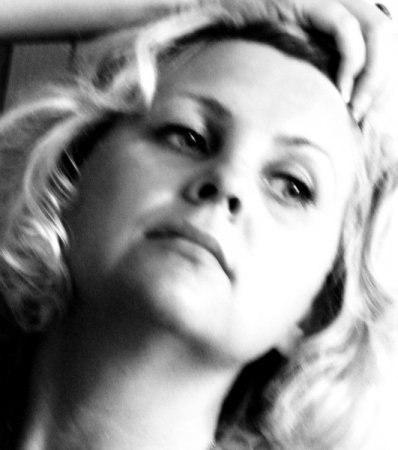 год пешком манченко виктория викторовна волгоград фото мне