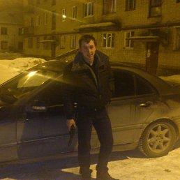 Артём, 27 лет, Светогорск
