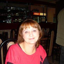 Ольга, 45 лет, Кстово