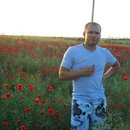 Дима, Любашевка, 37 лет