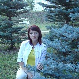 Гульнара Закиева, 42 года, Камские Поляны